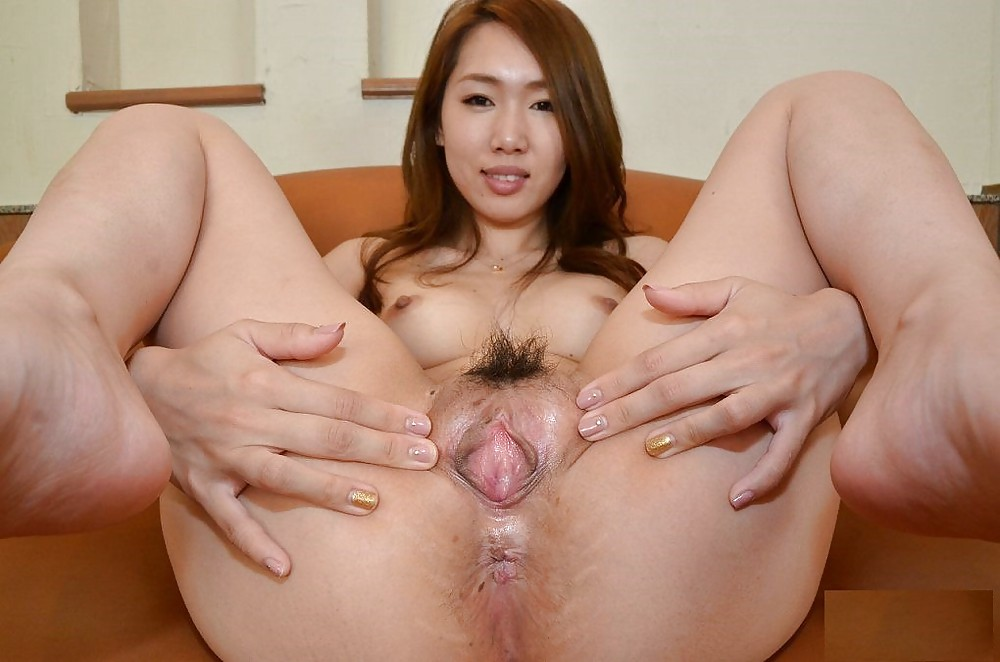 Japanese nude models remarkable