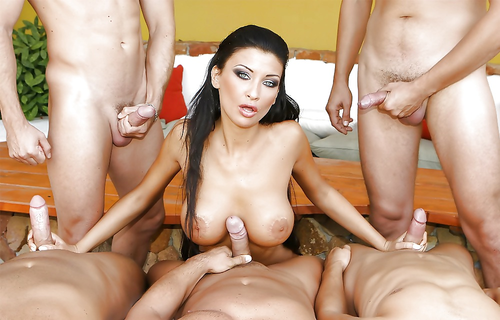 gang-bang-hand-jobs-youporn-busty-facial-bukkake