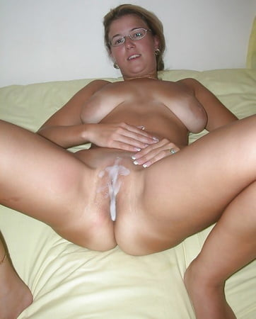 one of the best sluts