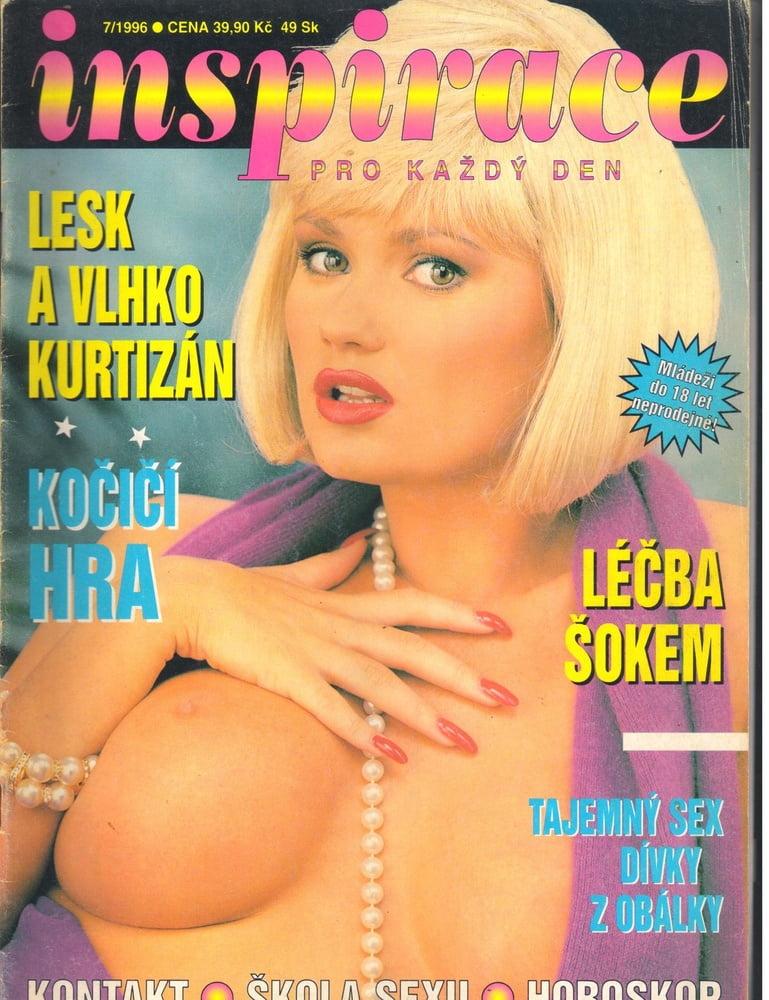 Лучшие порно журналы, моряки трахают шлюху
