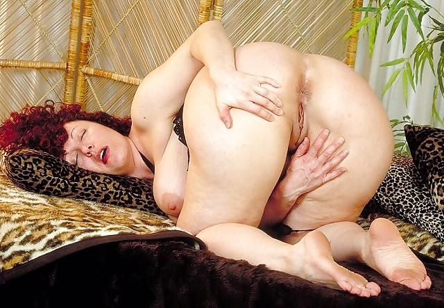 Big booty black sex doll-9197