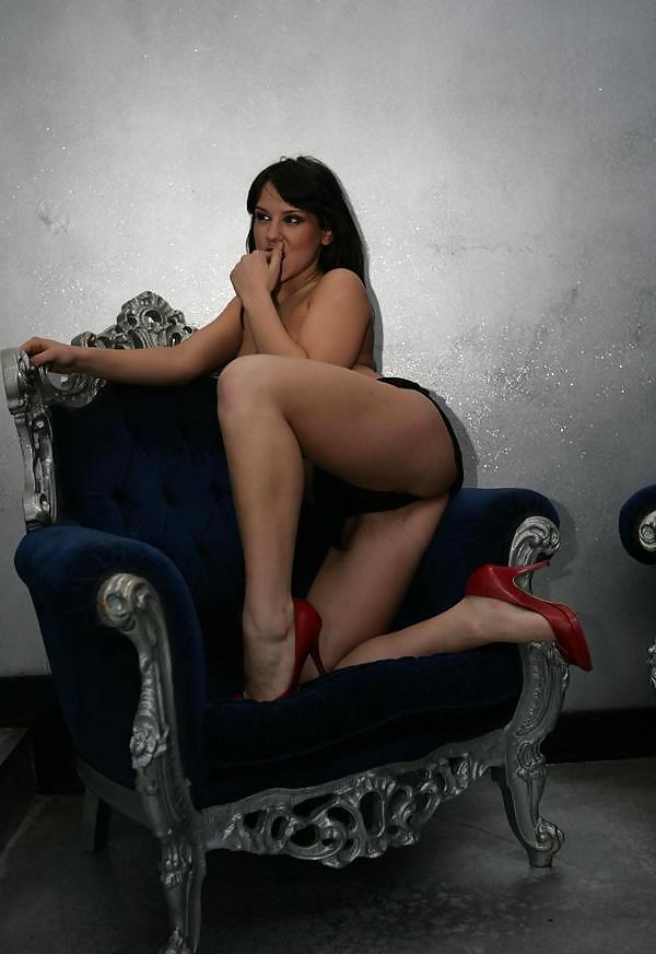 Claudia Antonelli