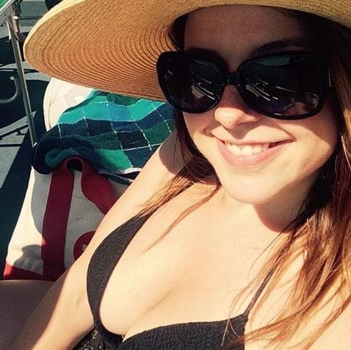 Best of (Natalie Benda) - 36 Pics