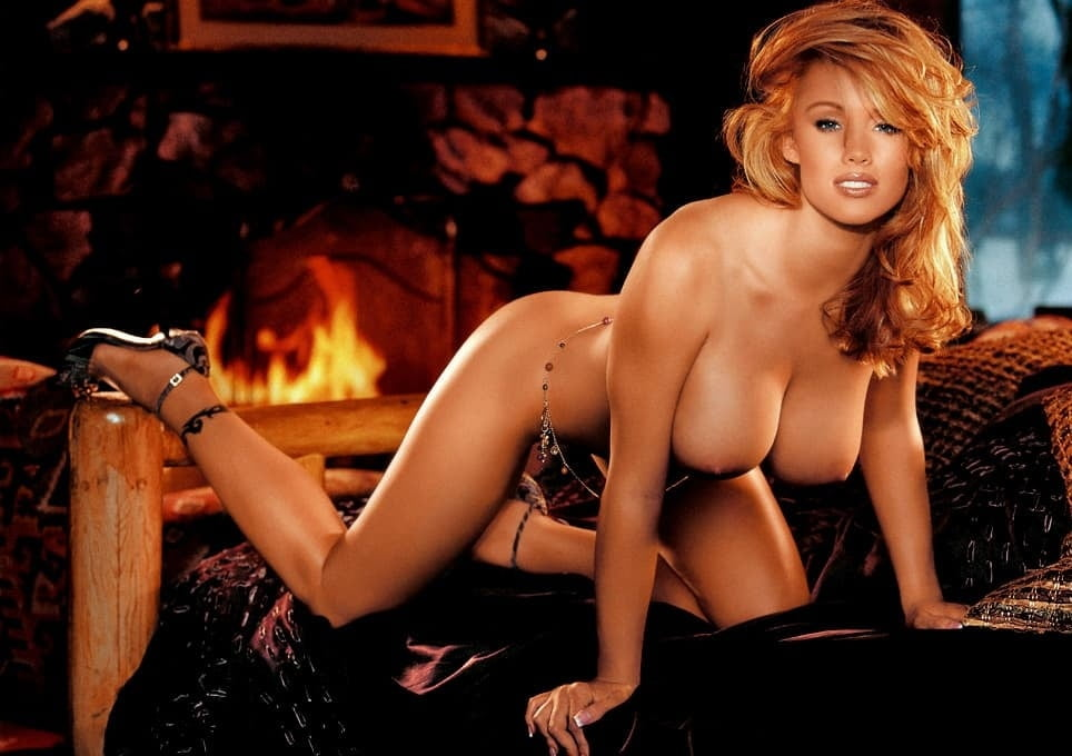 Open Fire and Horny Hotties - Session 7 - 40 Pics