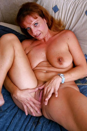 Naked photo Chubby anal lesbian