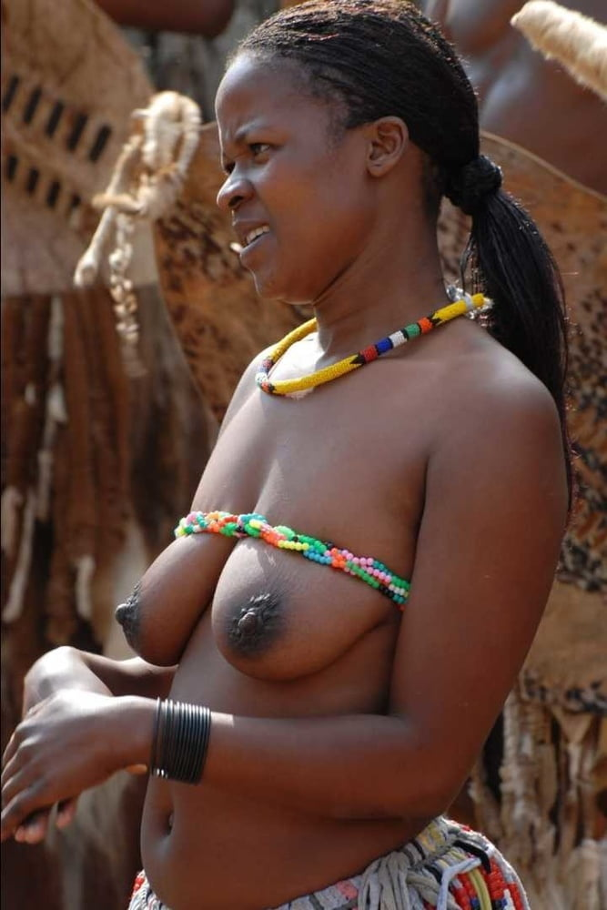 african-tribe-girl-naked-hot-young