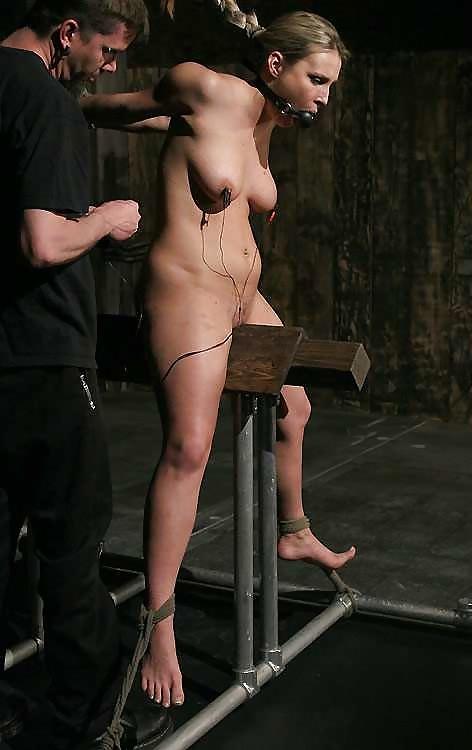 Bdsm videos naked walking bdsm free — 6