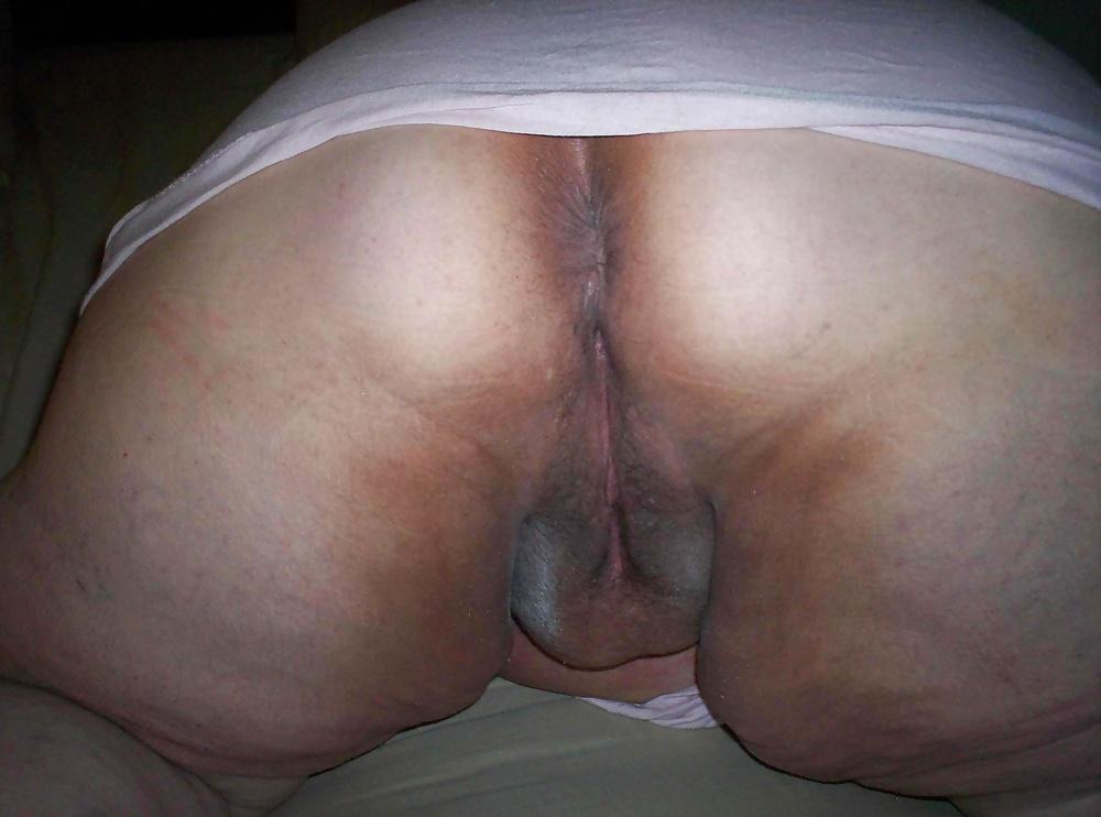 Girl men sex fuk