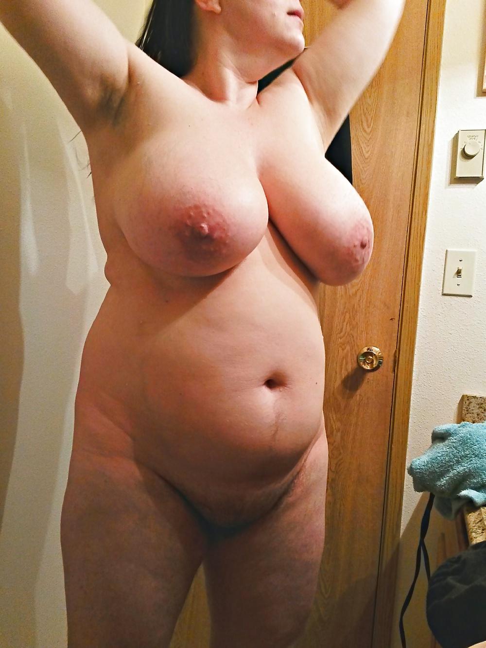 Big Natural Tits Chubby Milf 'big natural tits chubby'