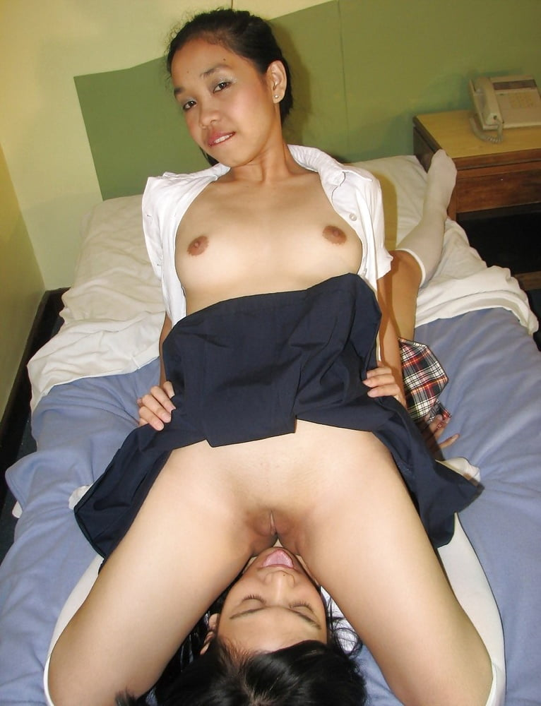 Indonesia sex young girl