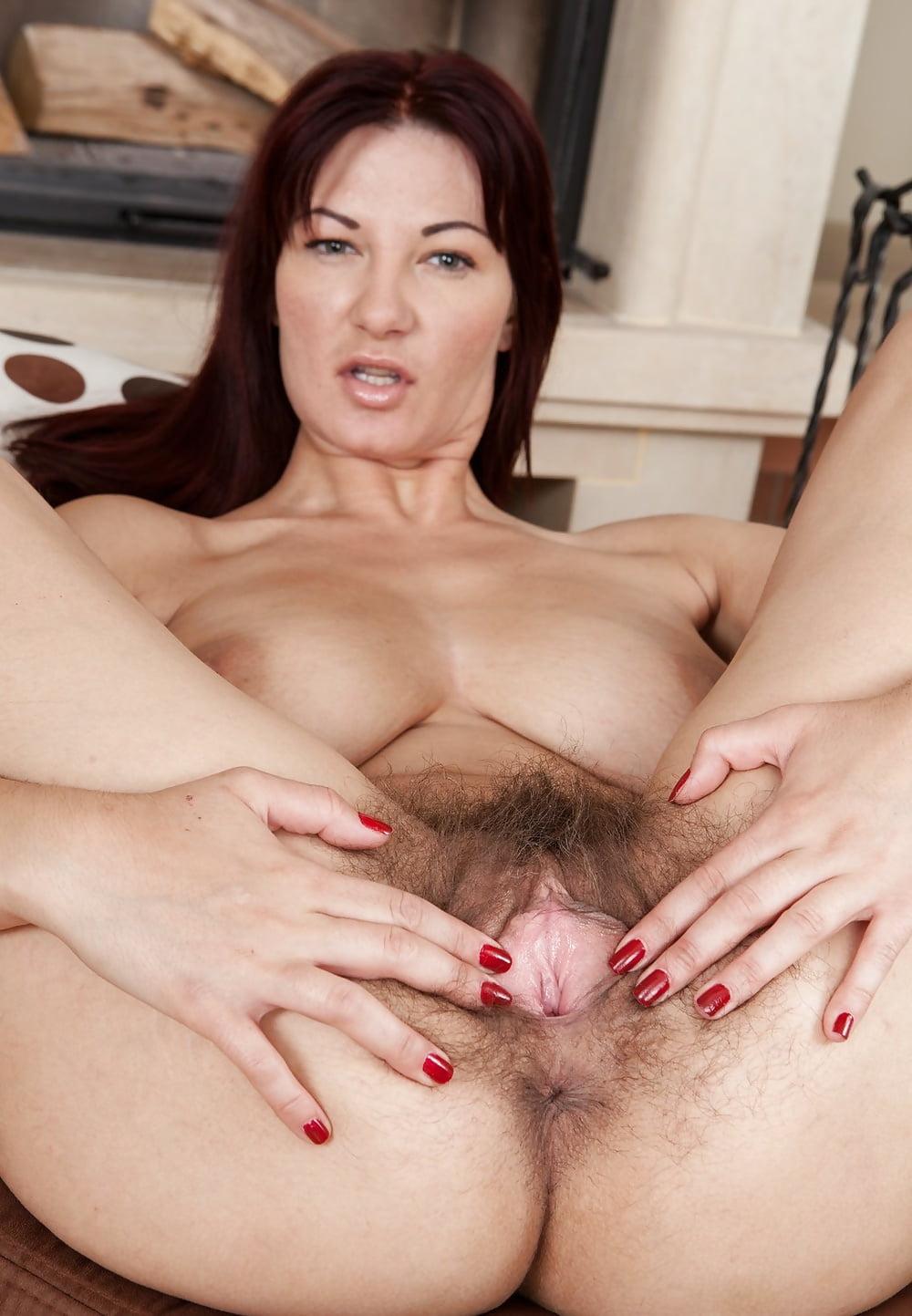 Vanessa simmons pussy, deepika padukone fucked nude biggest boobs