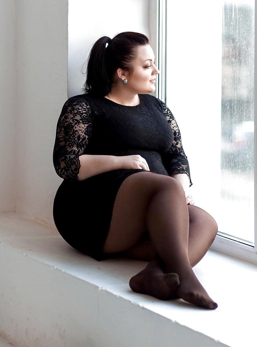 Фото толстые ляжки женщины, свингерши всадили болт