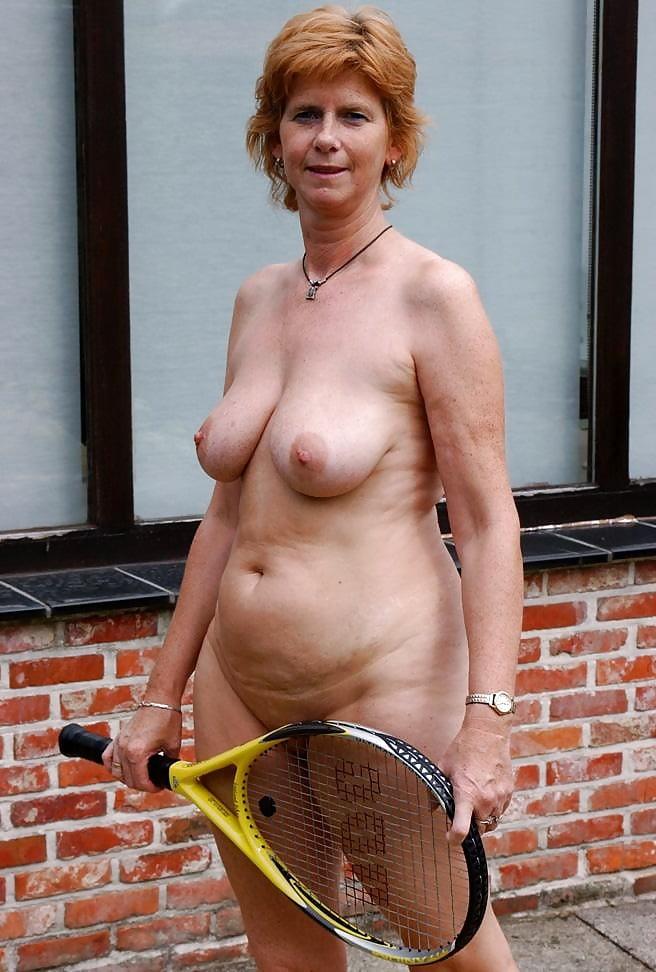 old-women-full-naked