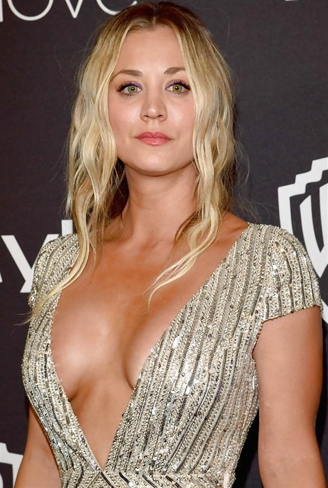 Celebrity boob suck pics adult porn galery