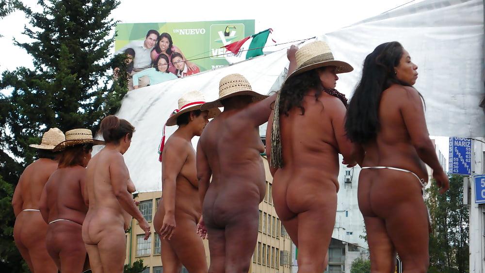 Abuelita municipalidad de pueblo libre2 - 3 part 1