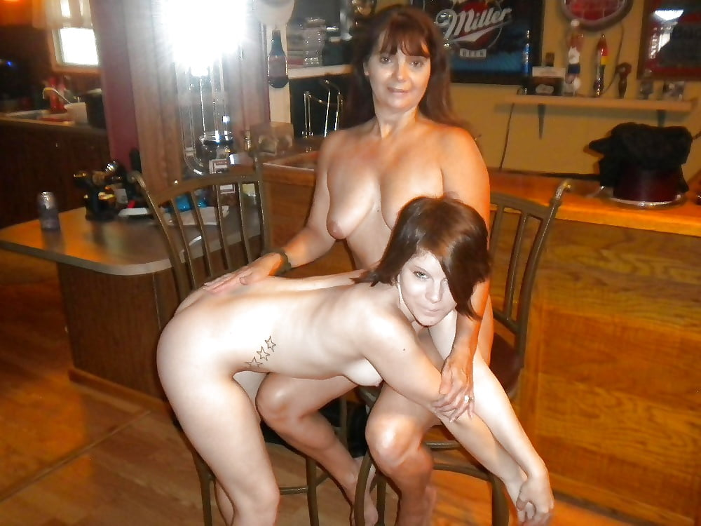 mom-and-daughter-sex-reality-realdoll-erotic-pictures