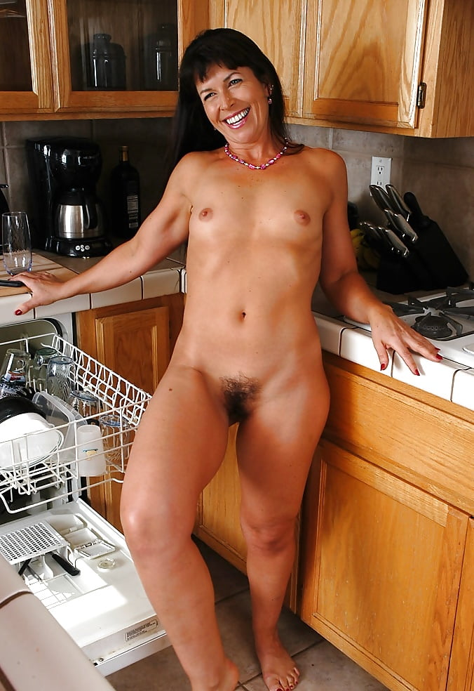 Naked ky housewives