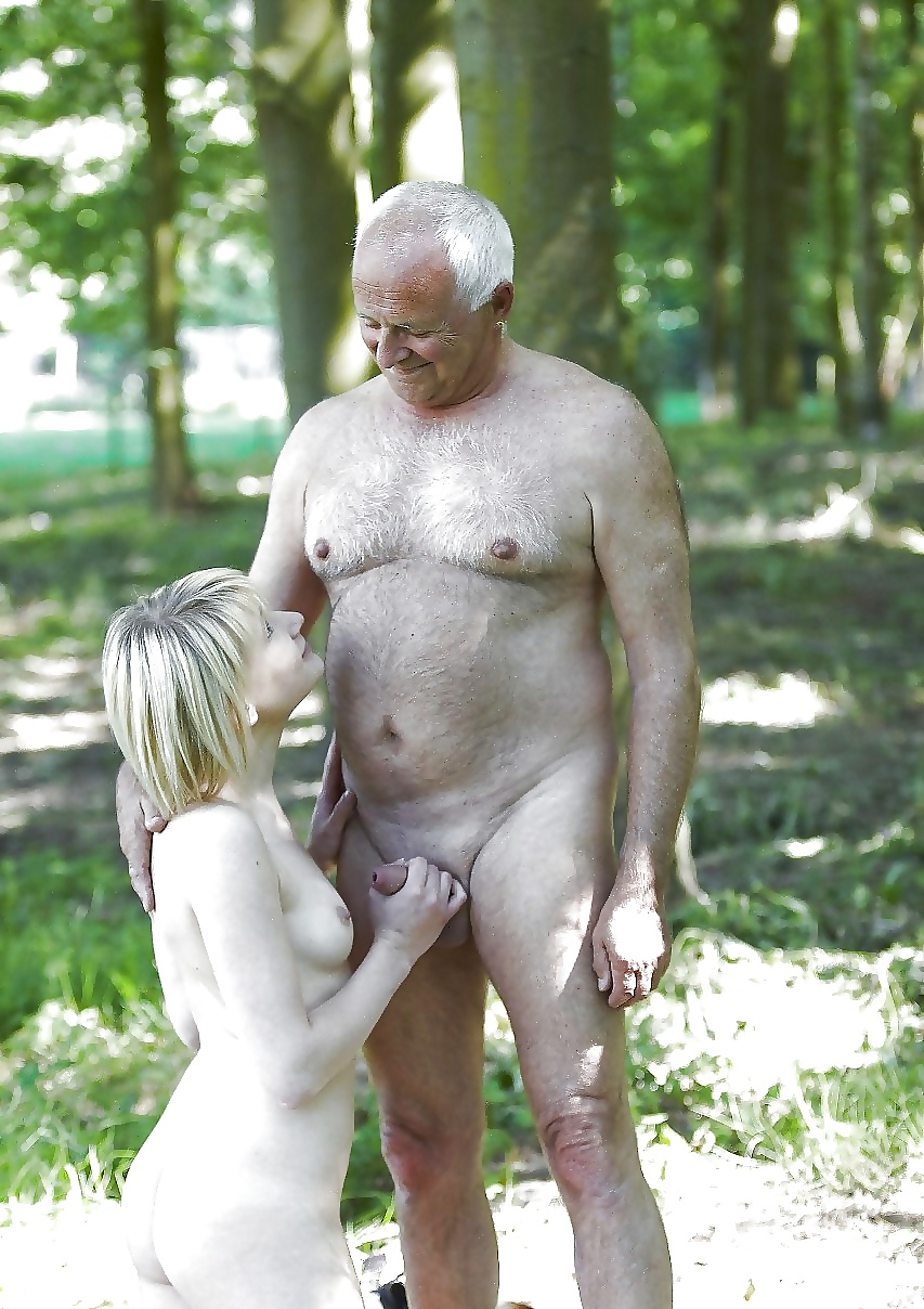 Порно стариков в контакте, порно мужчина на час