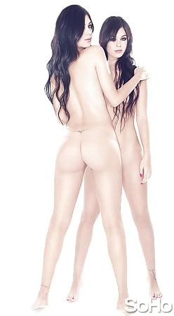 Mariana davalos nude