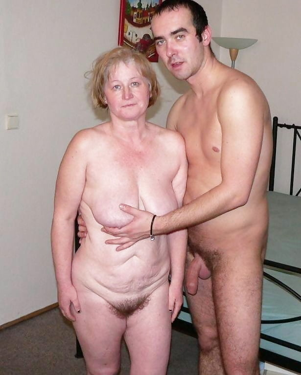 older-women-sex-nude-young-men