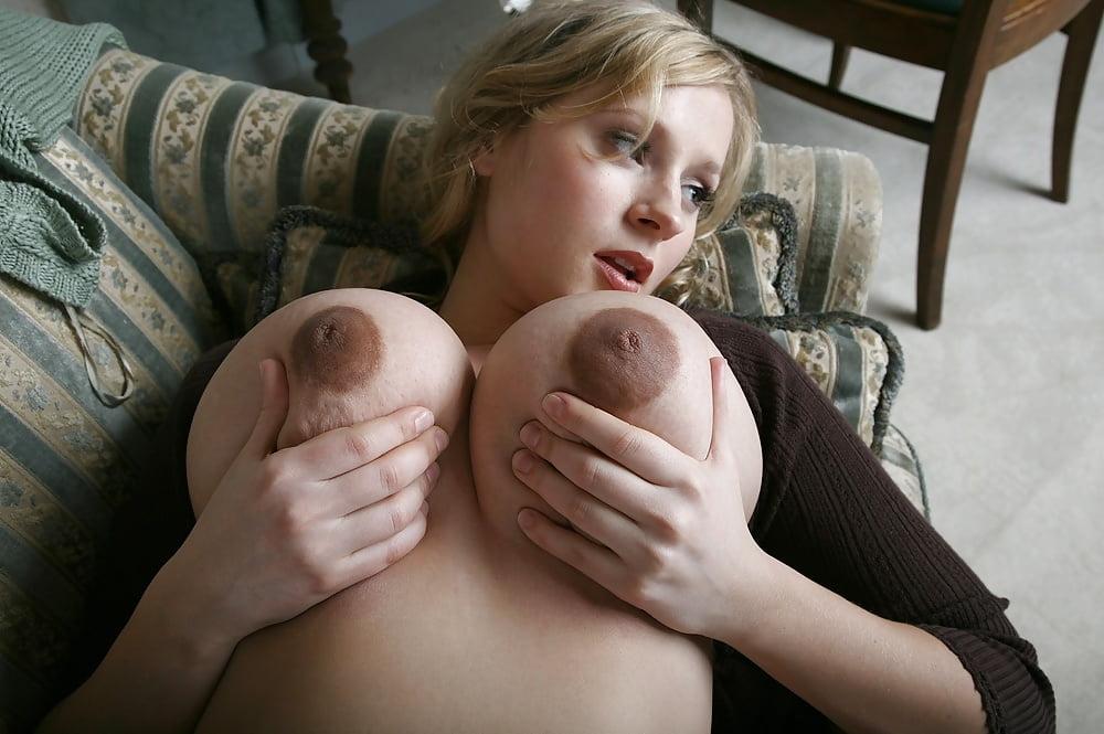 эротика телки с темными сосками онлайн видео увидела как