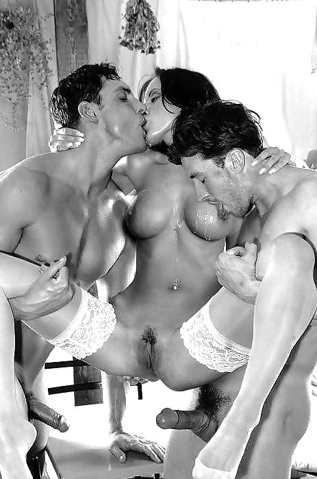 mzhm-seks-filmi-s-syuzhetom-pornofoto