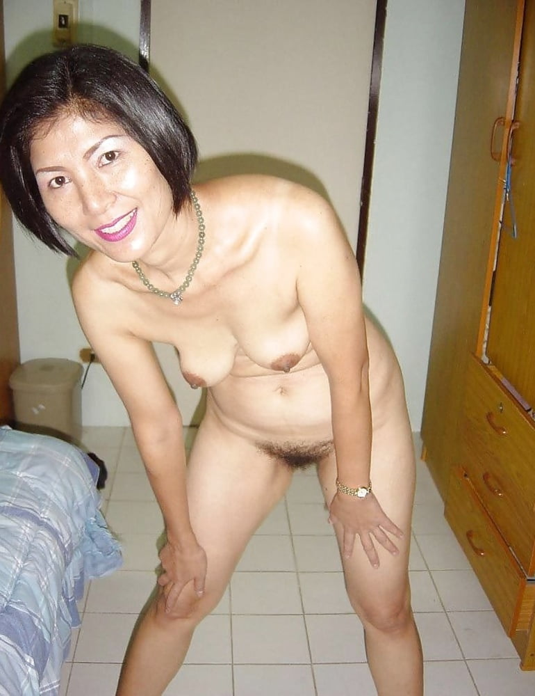 old-asian-wives-school