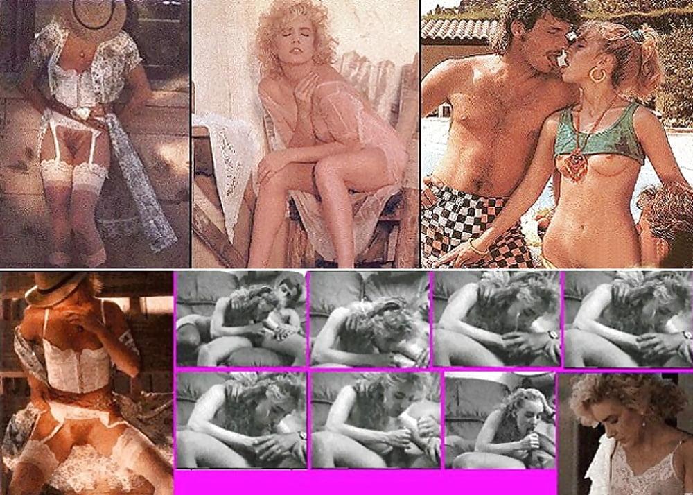 Nude playboy photos of dana plato