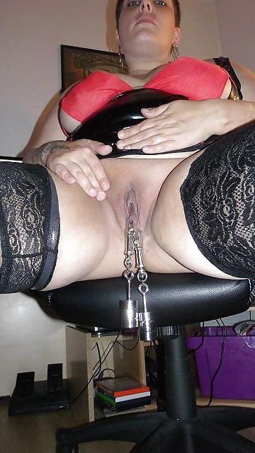 Amateur porno youtube porn amateur webcam