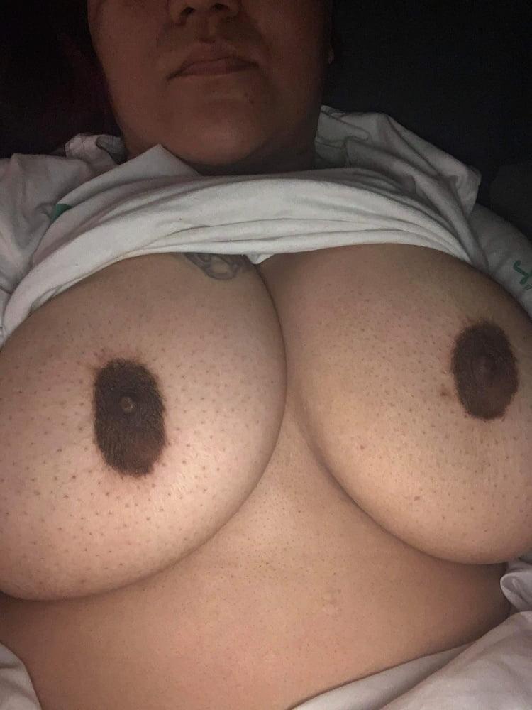 Salvadorean babe- 12 Pics