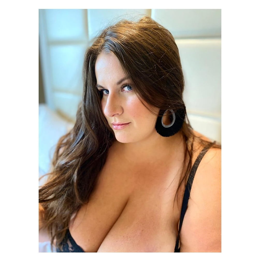 Worthless fat whore