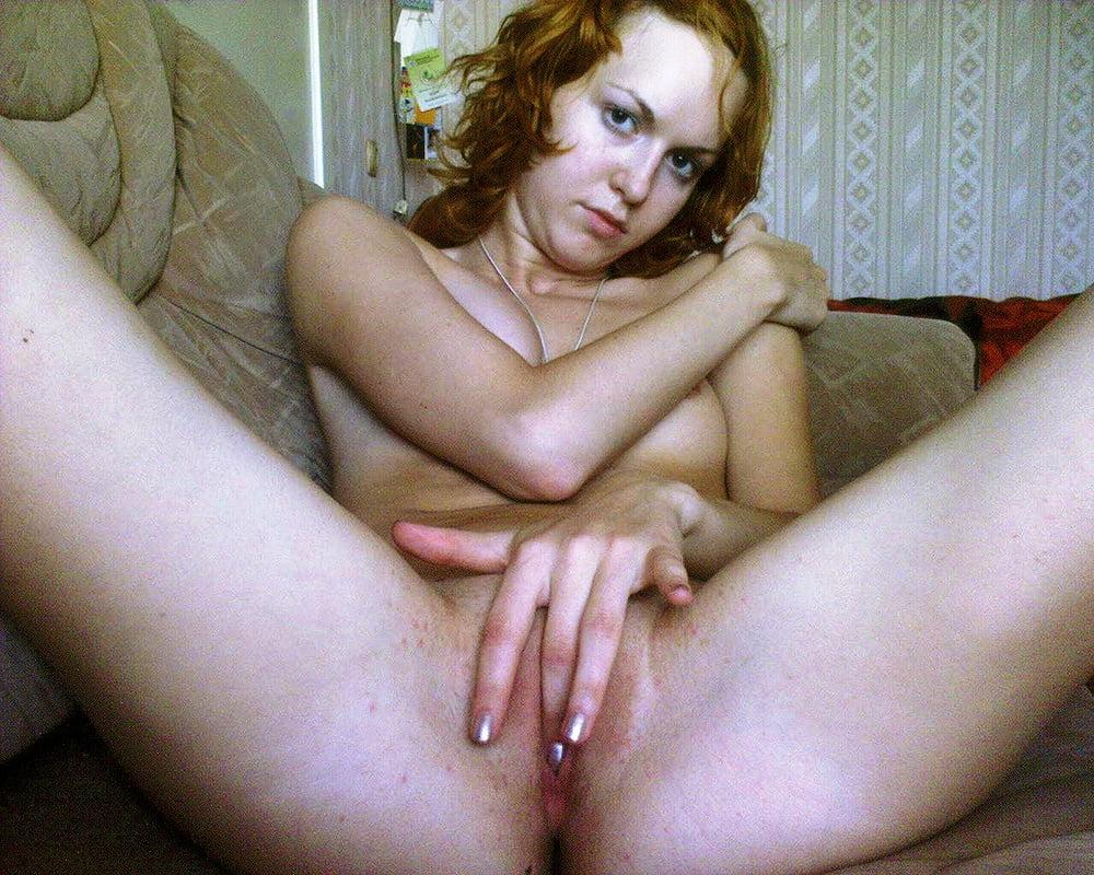 Порно оля с белоруссии — 14