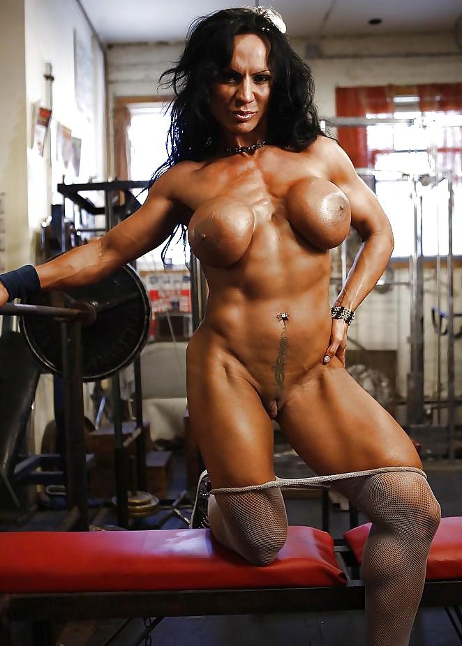 erotic-women-bodybuilders
