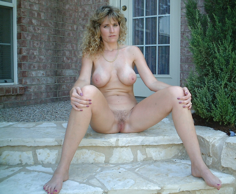 Have hit stolen amateur nude texas removed