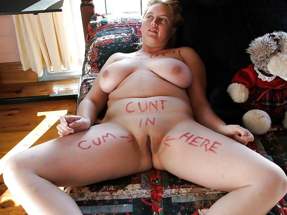 pussy-slut-nudes