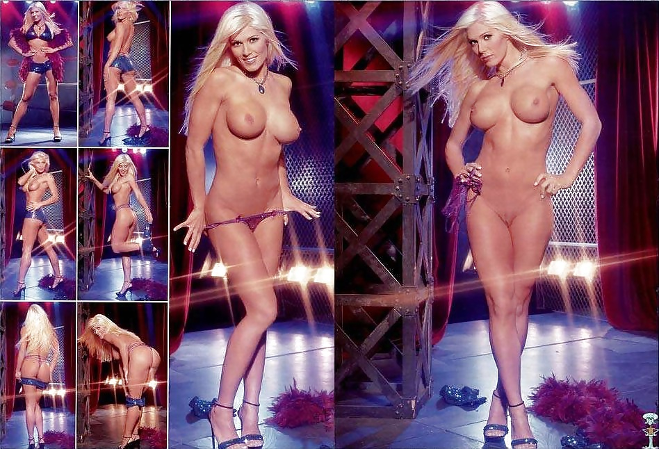 Accept. Torrie Wilson boobs