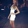 Bulgarien Facebook Teen slut Nasty degarding comments