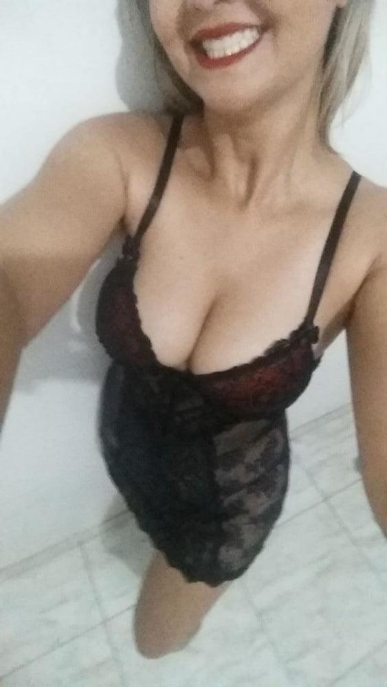 Sexy nude latino men