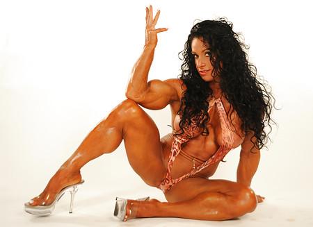 black girl naked butt pant down