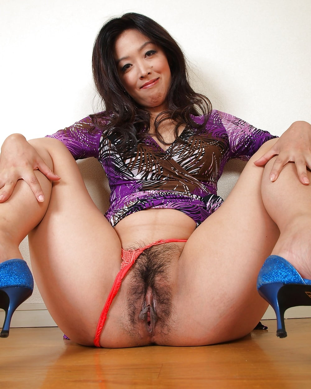 Loose asian pussy, xxx pinkporn sexdownload