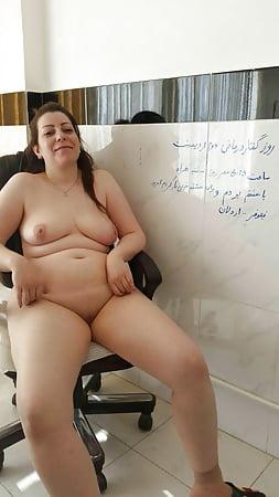 interactive girl strip