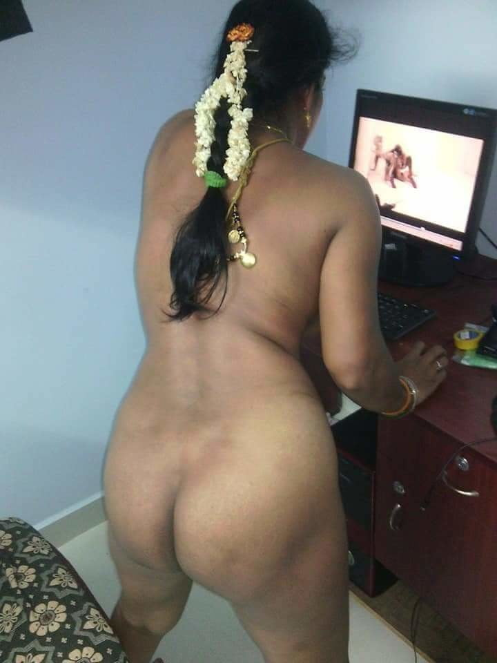 Fetish long nipple