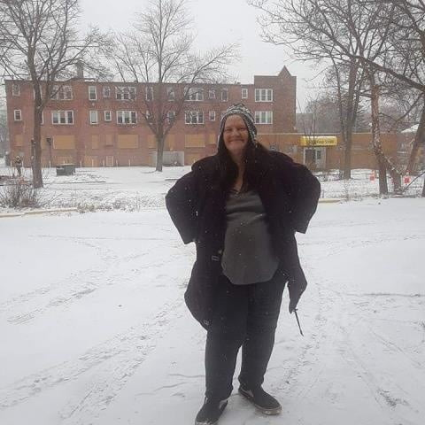 American fat women sex video-3772