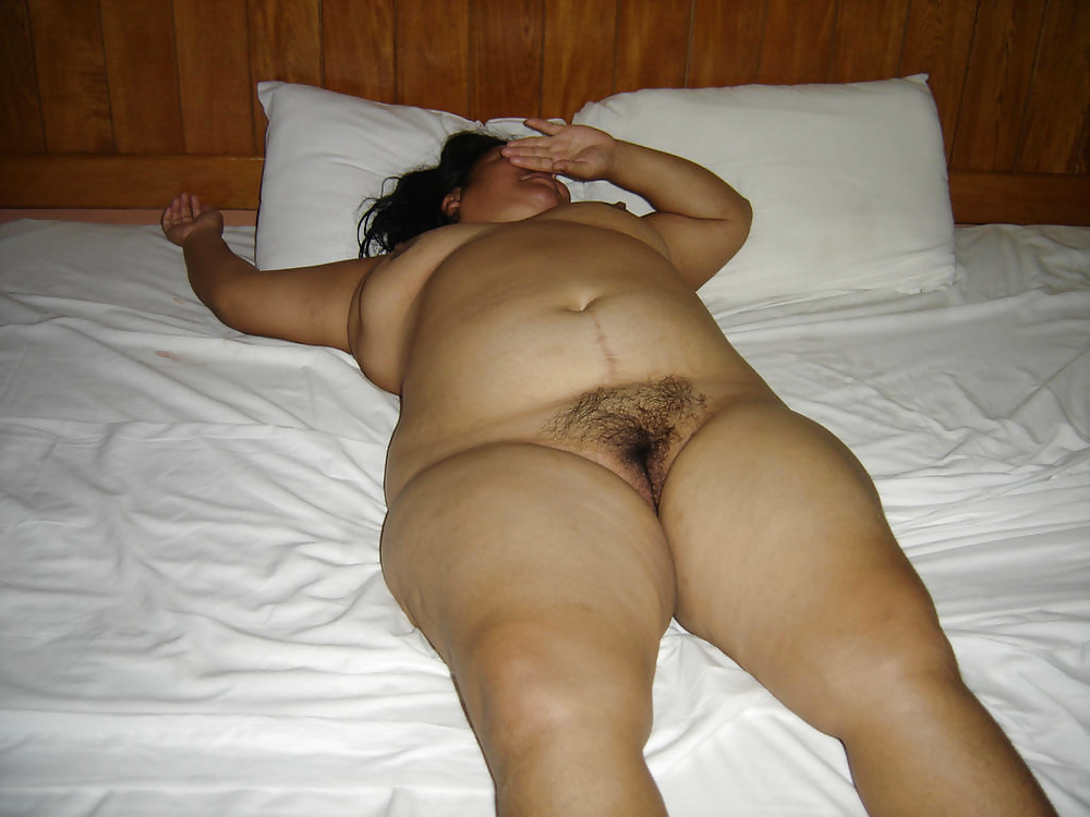 Fat black women sleeping nude, the parkers fake porn pics