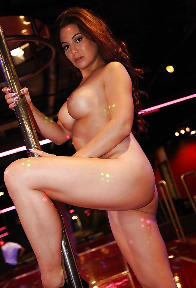 sexy-nude-stripper-videos-hd-sex-photo