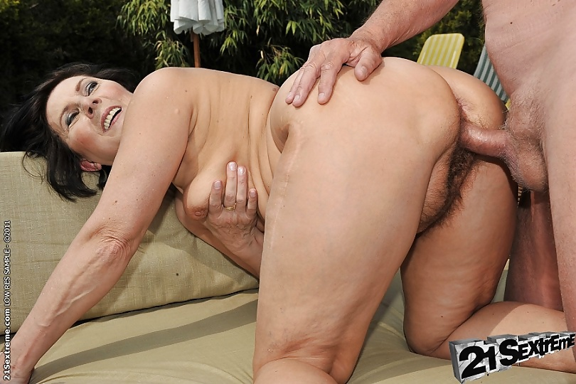 Wankz milf margo sullivan facial - 2 part 1