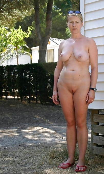 Sexy naked busty milfs-5893