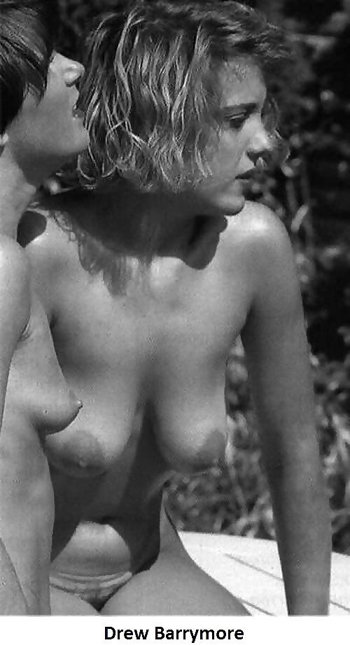 drew-barrymore-nude-movie-trek-porn-movie