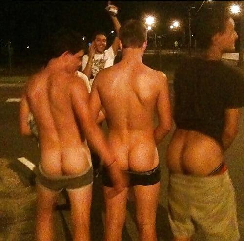 Nude lads holiday, fucking kinky animated