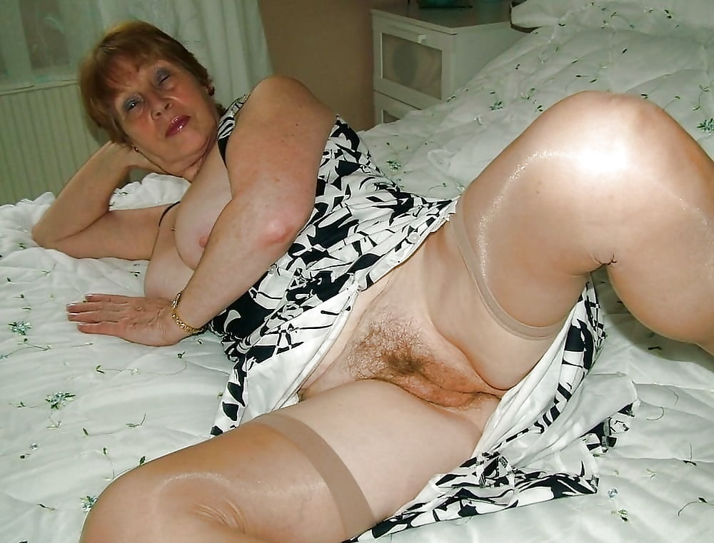Free mature erotic videos — pic 1
